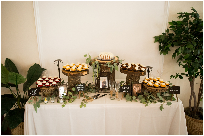 Stonebridge- Weddings-Events - Tampa-Area- Wedding-Venue_0291.jpg