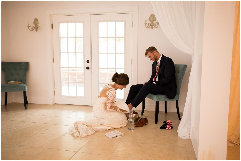 Stonebridge- Weddings-Events - Tampa-Area- Wedding-Venue_0272.jpg
