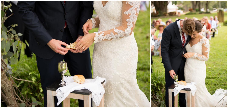 Stonebridge- Weddings-Events - Tampa-Area- Wedding-Venue_0287.jpg