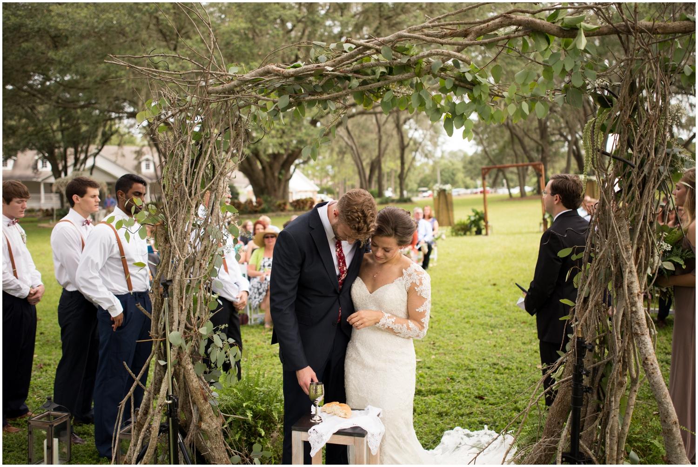 Stonebridge- Weddings-Events - Tampa-Area- Wedding-Venue_0288.jpg