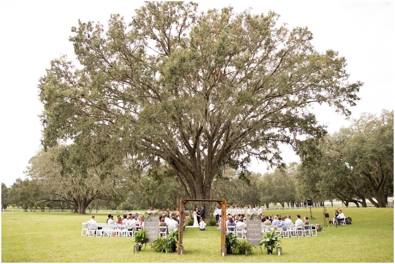 Stonebridge- Weddings-Events - Tampa-Area- Wedding-Venue_0286.jpg