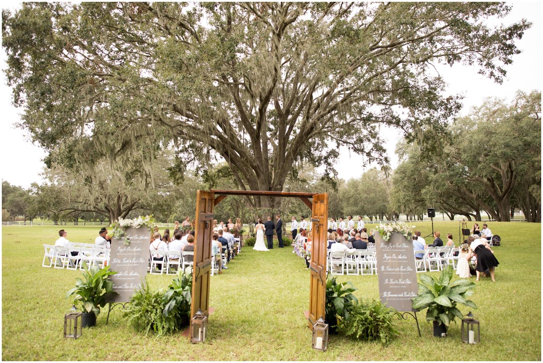 Stonebridge- Weddings-Events - Tampa-Area- Wedding-Venue_0283.jpg
