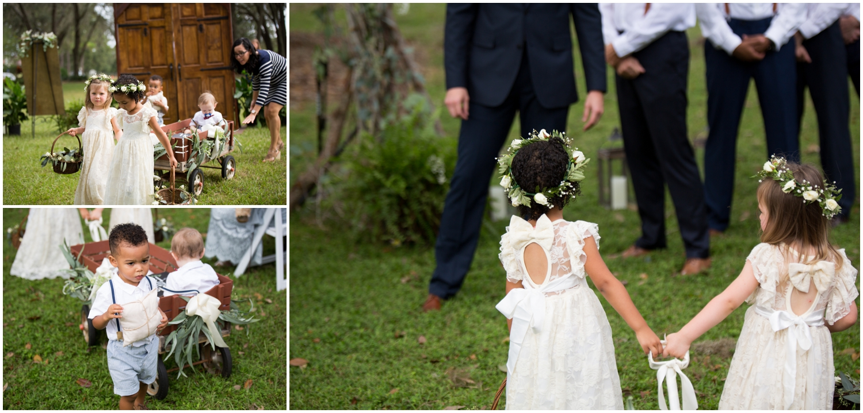 Stonebridge- Weddings-Events - Tampa-Area- Wedding-Venue_0280.jpg