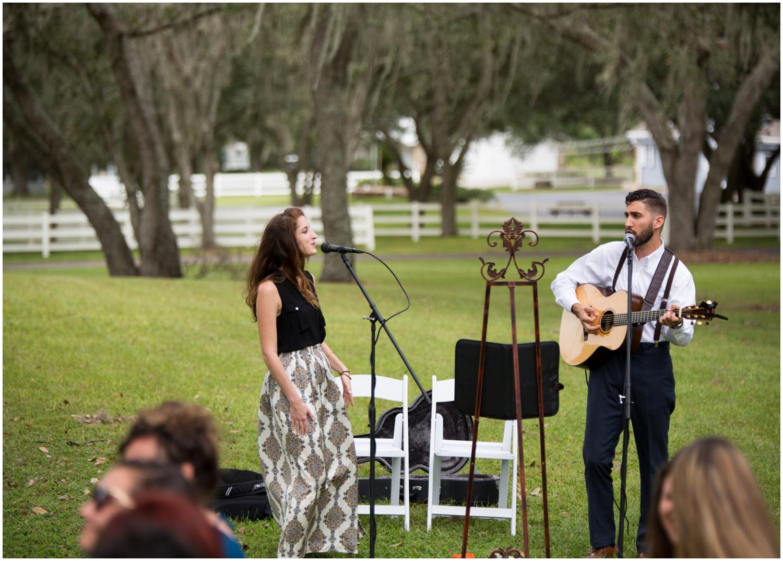 Stonebridge- Weddings-Events - Tampa-Area- Wedding-Venue_0279.jpg