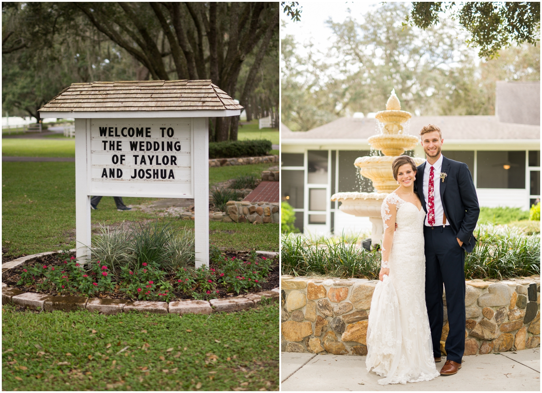 Stonebridge- Weddings-Events - Tampa-Area- Wedding-Venue_0271.jpg