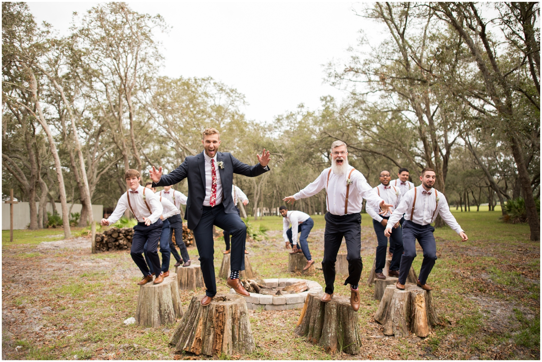Stonebridge- Weddings-Events - Tampa-Area- Wedding-Venue_0265.jpg