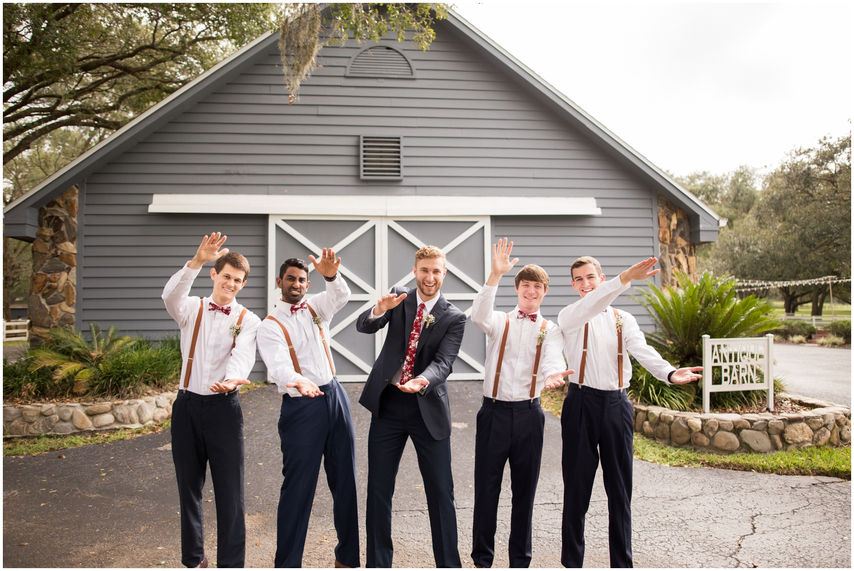 Stonebridge- Weddings-Events - Tampa-Area- Wedding-Venue_0263.jpg