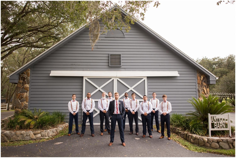 Stonebridge- Weddings-Events - Tampa-Area- Wedding-Venue_0262.jpg