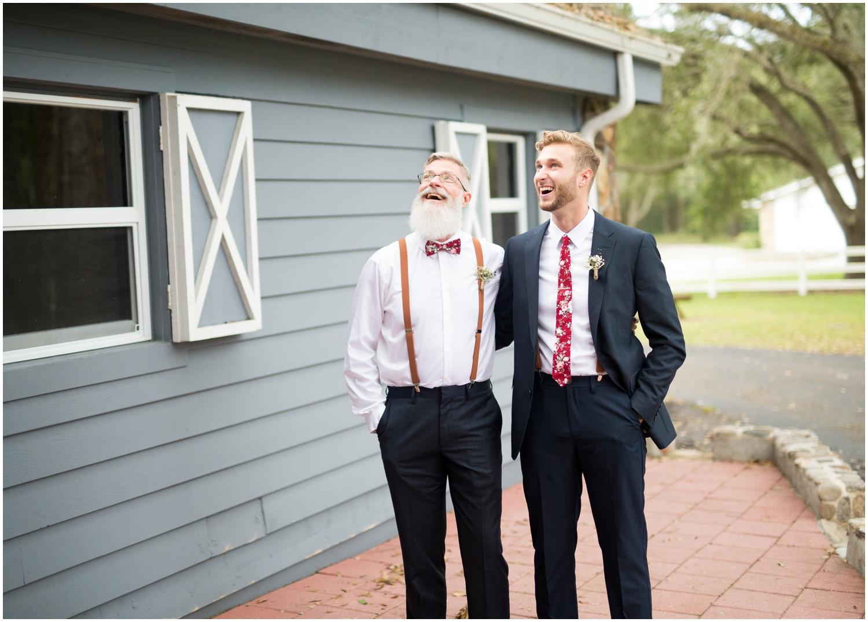 Stonebridge- Weddings-Events - Tampa-Area- Wedding-Venue_0260.jpg