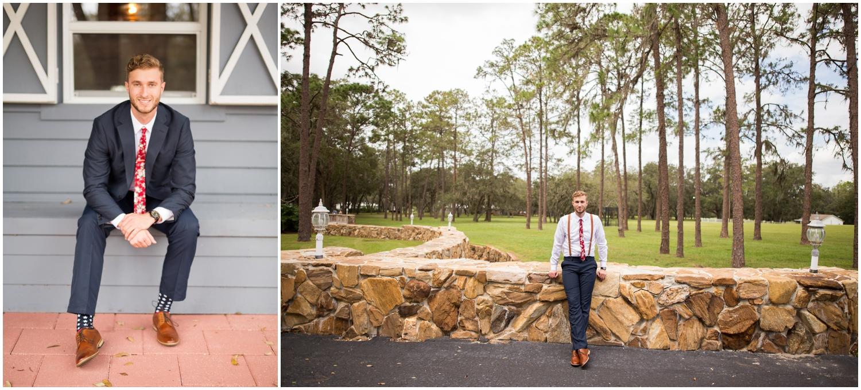 Stonebridge- Weddings-Events - Tampa-Area- Wedding-Venue_0269.jpg