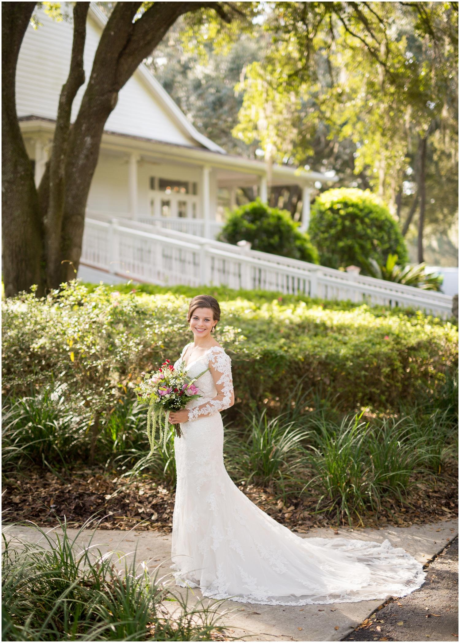 Stonebridge- Weddings-Events - Tampa-Area- Wedding-Venue_0267.jpg