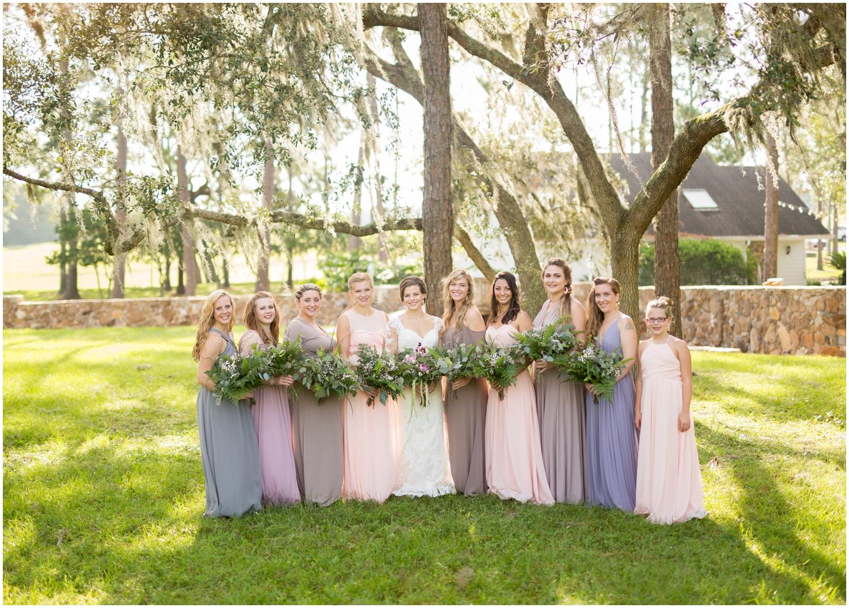 Stonebridge- Weddings-Events - Tampa-Area- Wedding-Venue_0258.jpg
