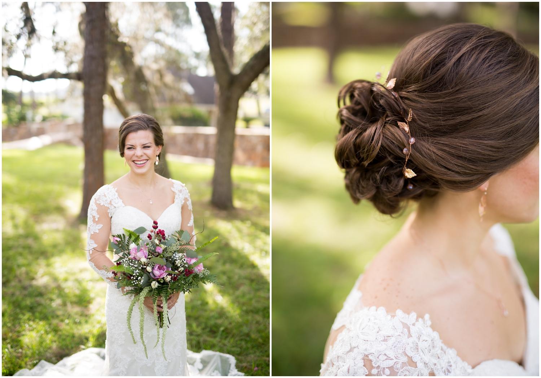 Stonebridge- Weddings-Events - Tampa-Area- Wedding-Venue_0266.jpg