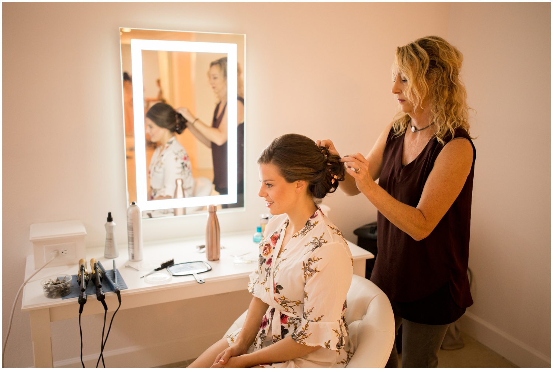 Stonebridge- Weddings-Events - Tampa-Area- Wedding-Venue_0295.jpg