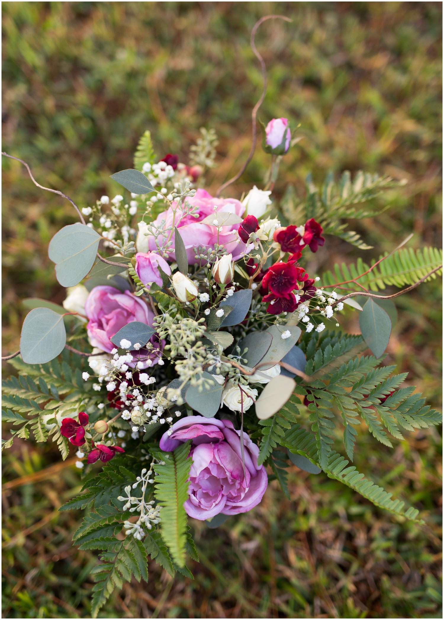 Stonebridge- Weddings-Events - Tampa-Area- Wedding-Venue_0290.jpg