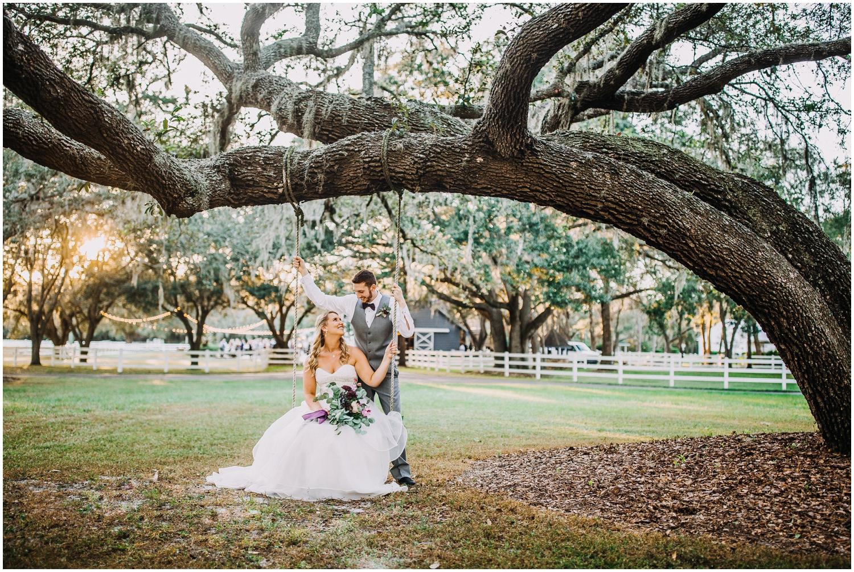 Stonebridge- Weddings-Events - Tampa-Area- Wedding-Venue_0247.jpg