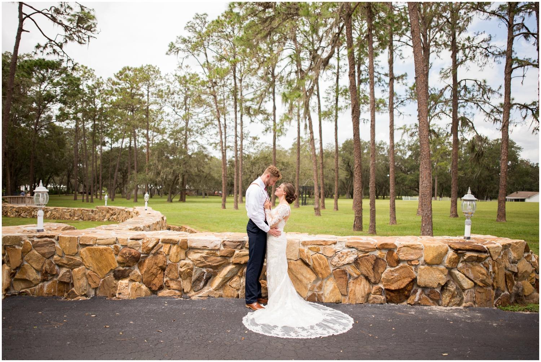 Stonebridge- Weddings-Events - Tampa-Area- Wedding-Venue_0276.jpg