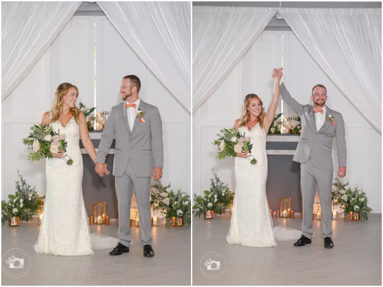 Rustic, Elegant Barn Wedding in Tampa_0011.jpg