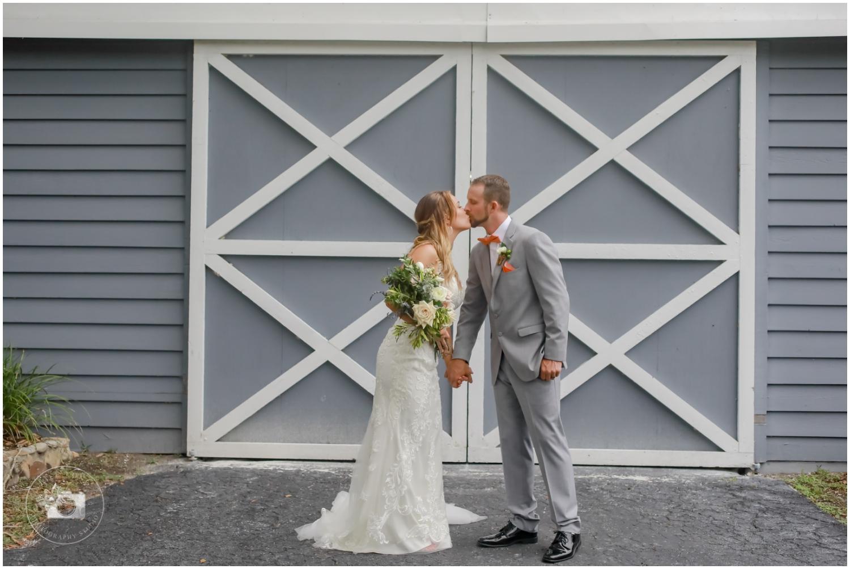 Rustic, Elegant Barn Wedding in Tampa_0058.jpg