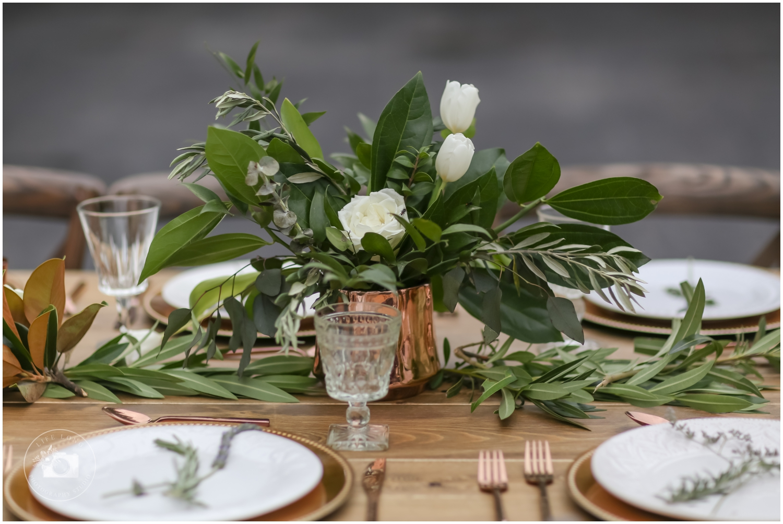 Rustic, Elegant Barn Wedding in Tampa_0060.jpg