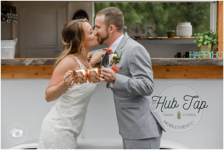 Rustic, Elegant Barn Wedding in Tampa_0066.jpg