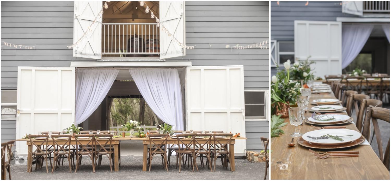 Rustic, Elegant Barn Wedding in Tampa_0068.jpg