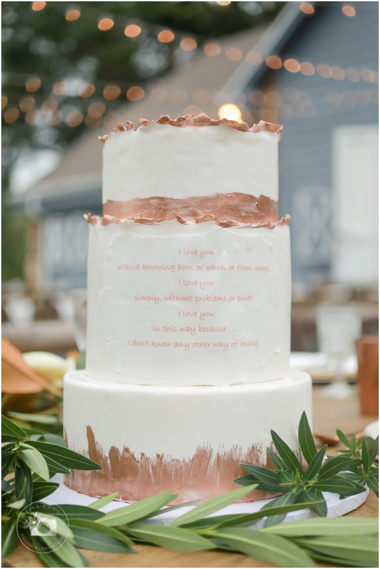 Rustic, Elegant Barn Wedding in Tampa_0071.jpg