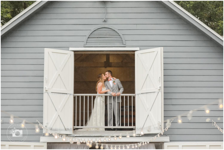 Rustic, Elegant Barn Wedding in Tampa_0072.jpg