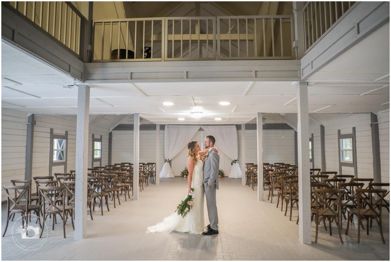 Rustic, Elegant Barn Wedding in Tampa_0020.jpg