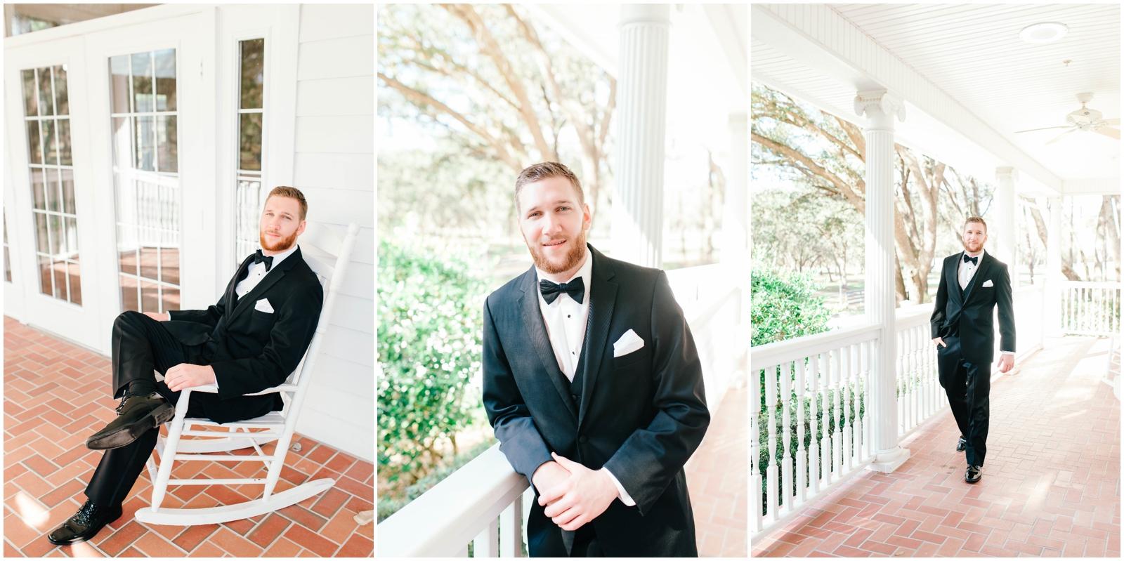 Tampa Area Wedding Venue with Southern Charm- Stonebridge Events_0266.jpg