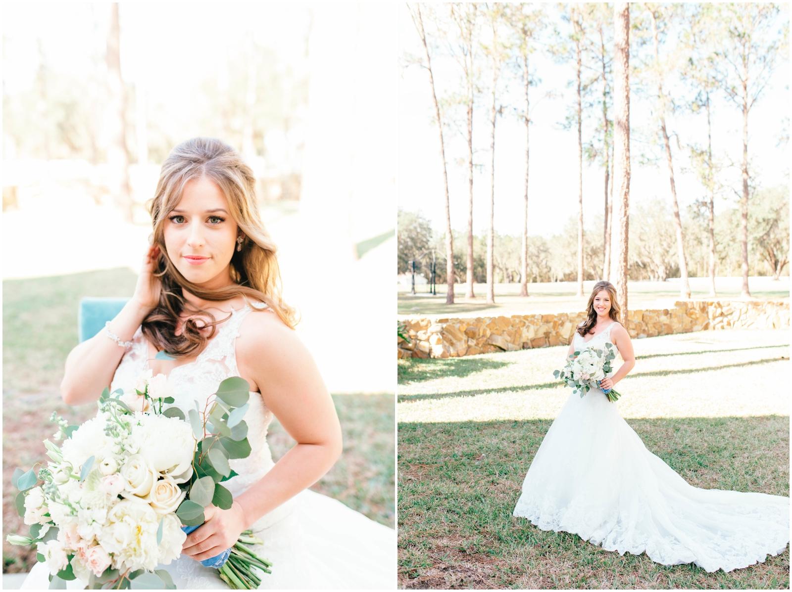Tampa Area Wedding Venue with Southern Charm- Stonebridge Events_0267.jpg
