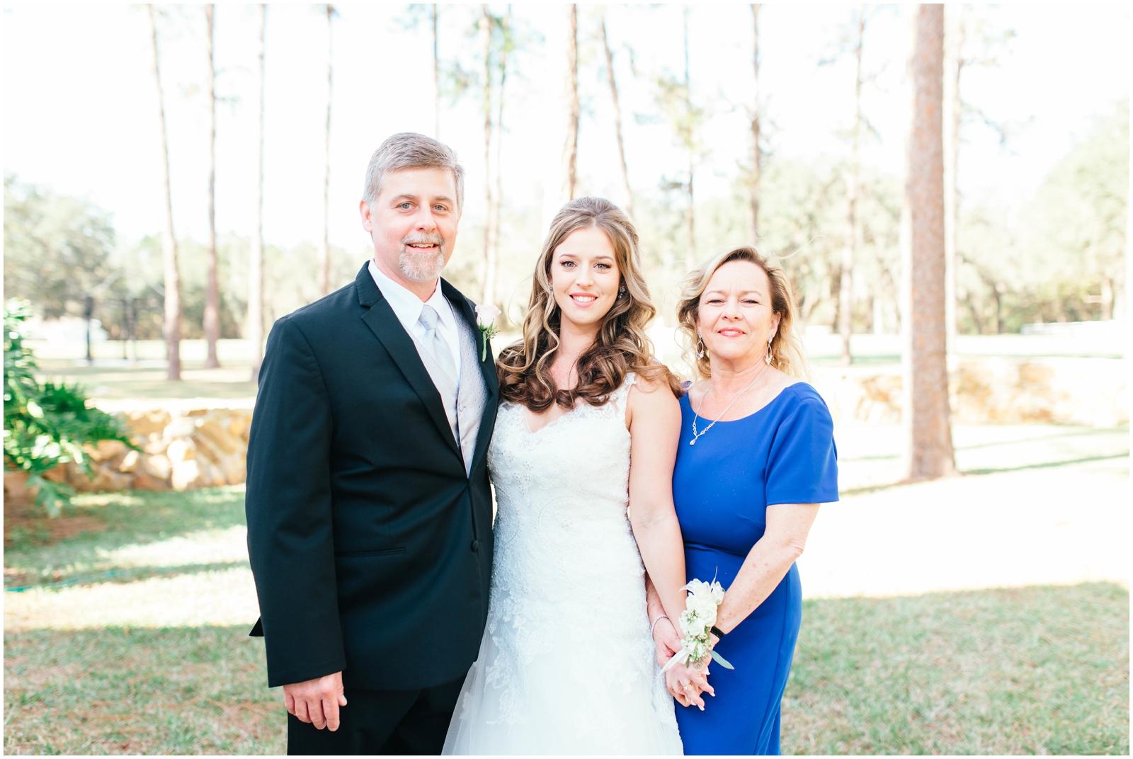 Tampa Area Wedding Venue with Southern Charm- Stonebridge Events_0269.jpg