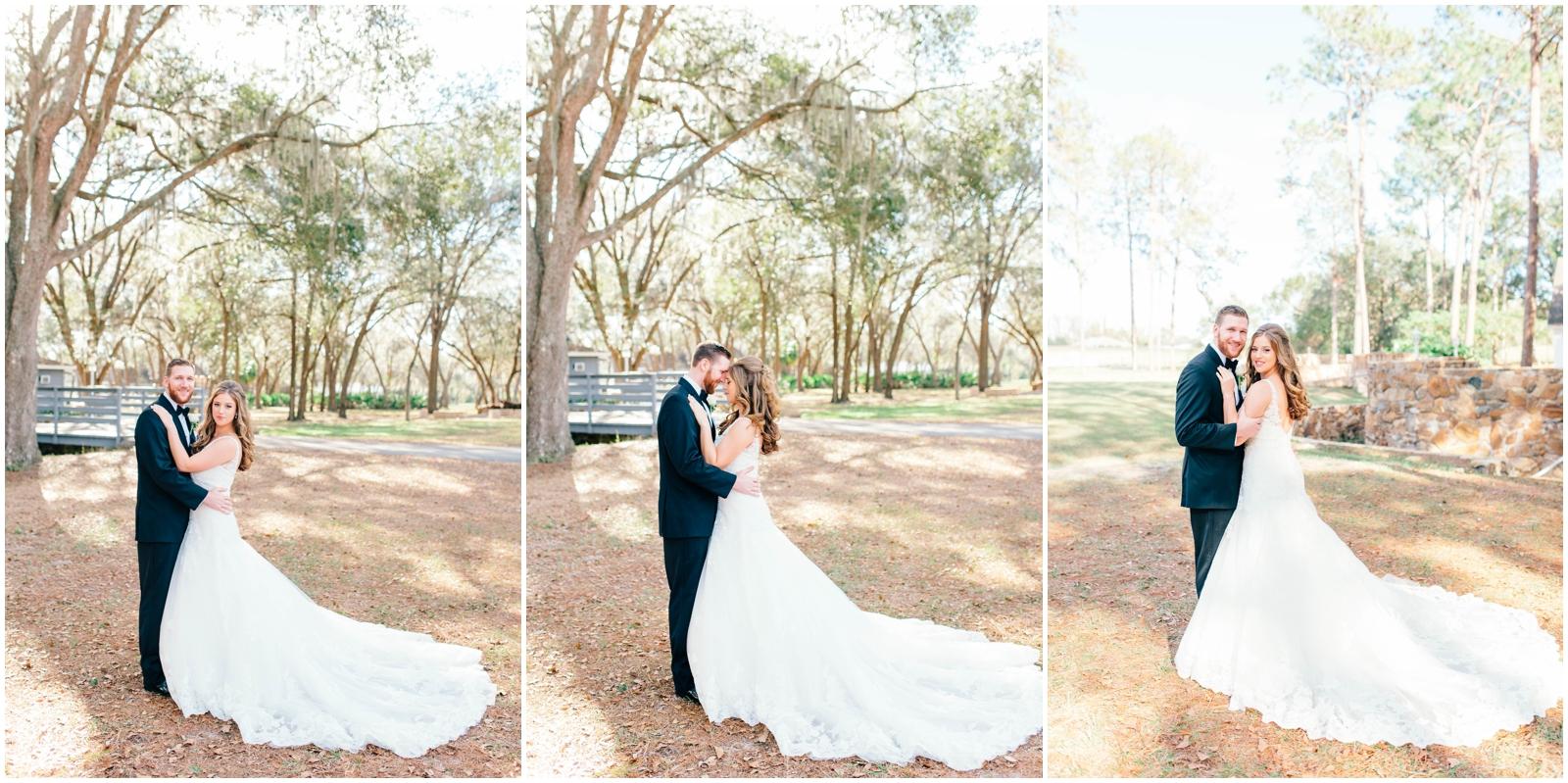 Tampa Area Wedding Venue with Southern Charm- Stonebridge Events_0271.jpg