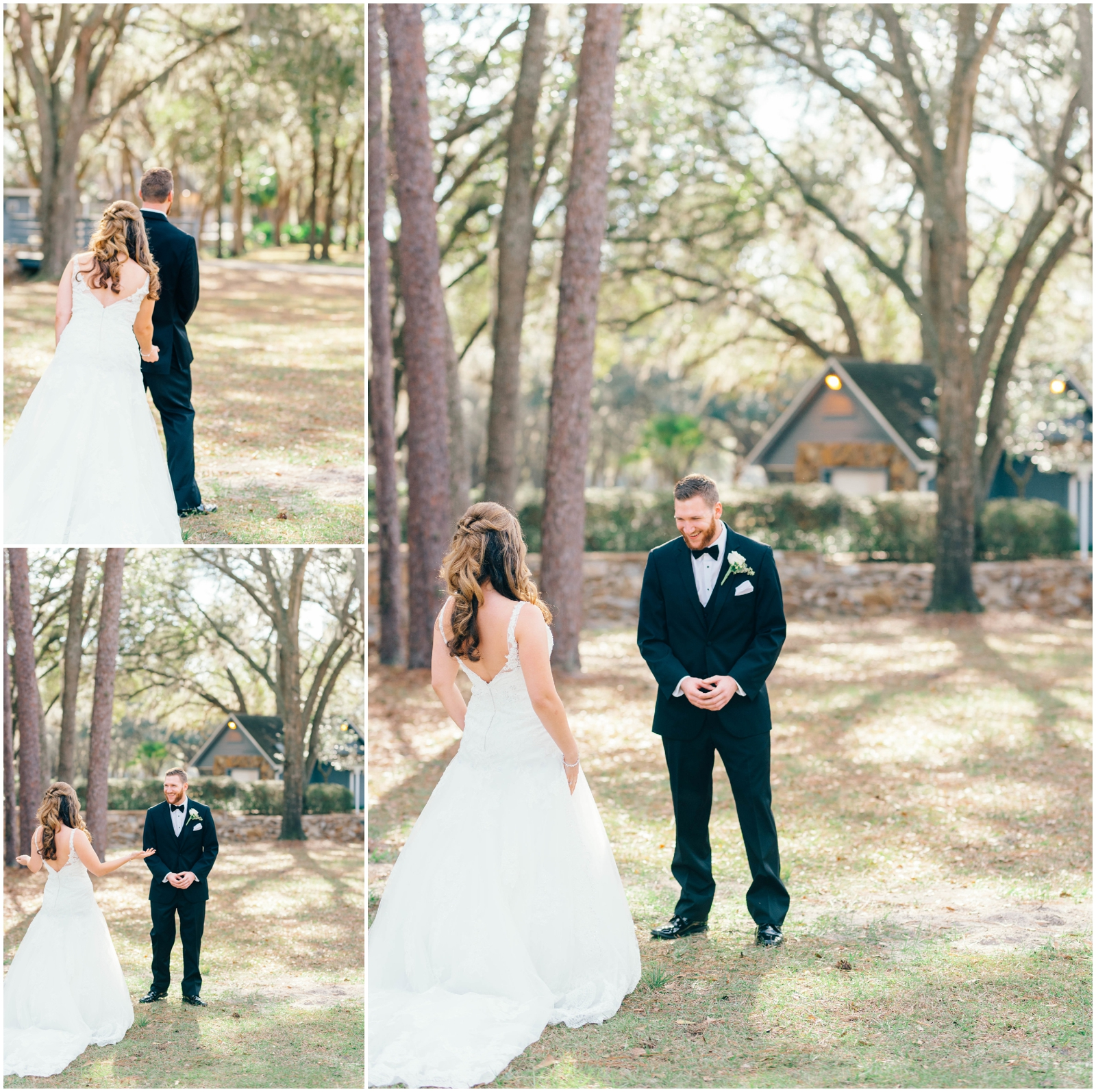Tampa Area Wedding Venue with Southern Charm- Stonebridge Events_0270.jpg