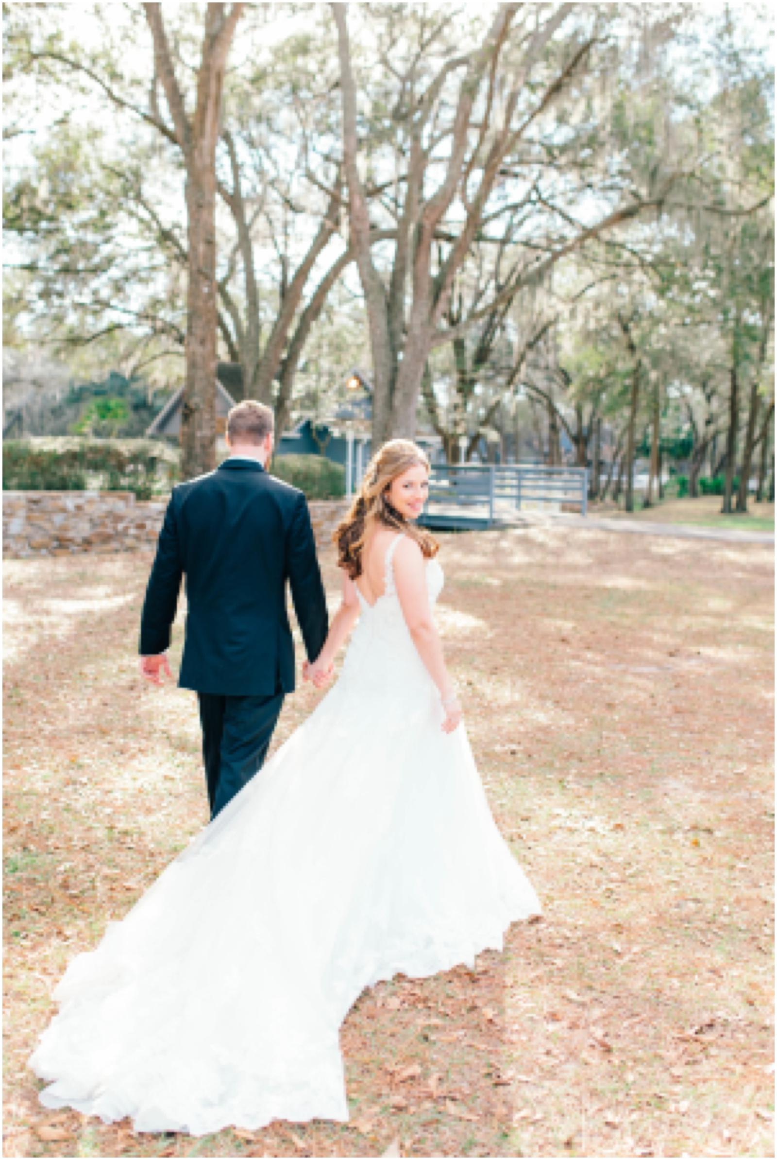 Tampa Area Wedding Venue with Southern Charm- Stonebridge Events_0272.jpg