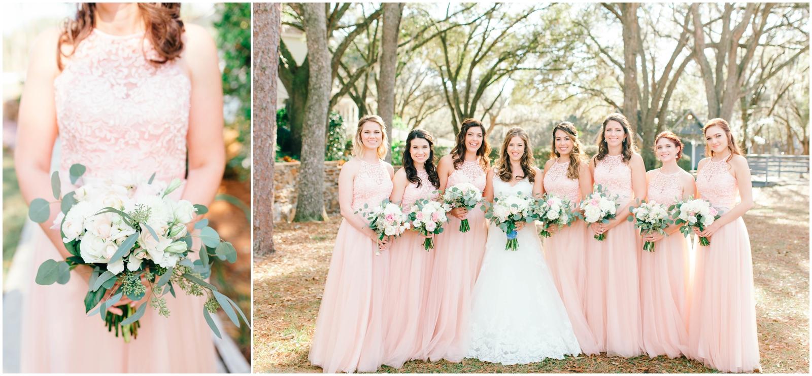 Tampa Area Wedding Venue with Southern Charm- Stonebridge Events_0273.jpg