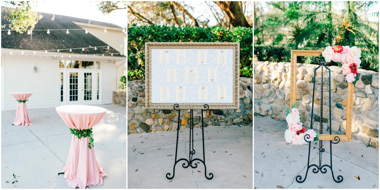 Tampa Area Wedding Venue with Southern Charm- Stonebridge Events_0274.jpg