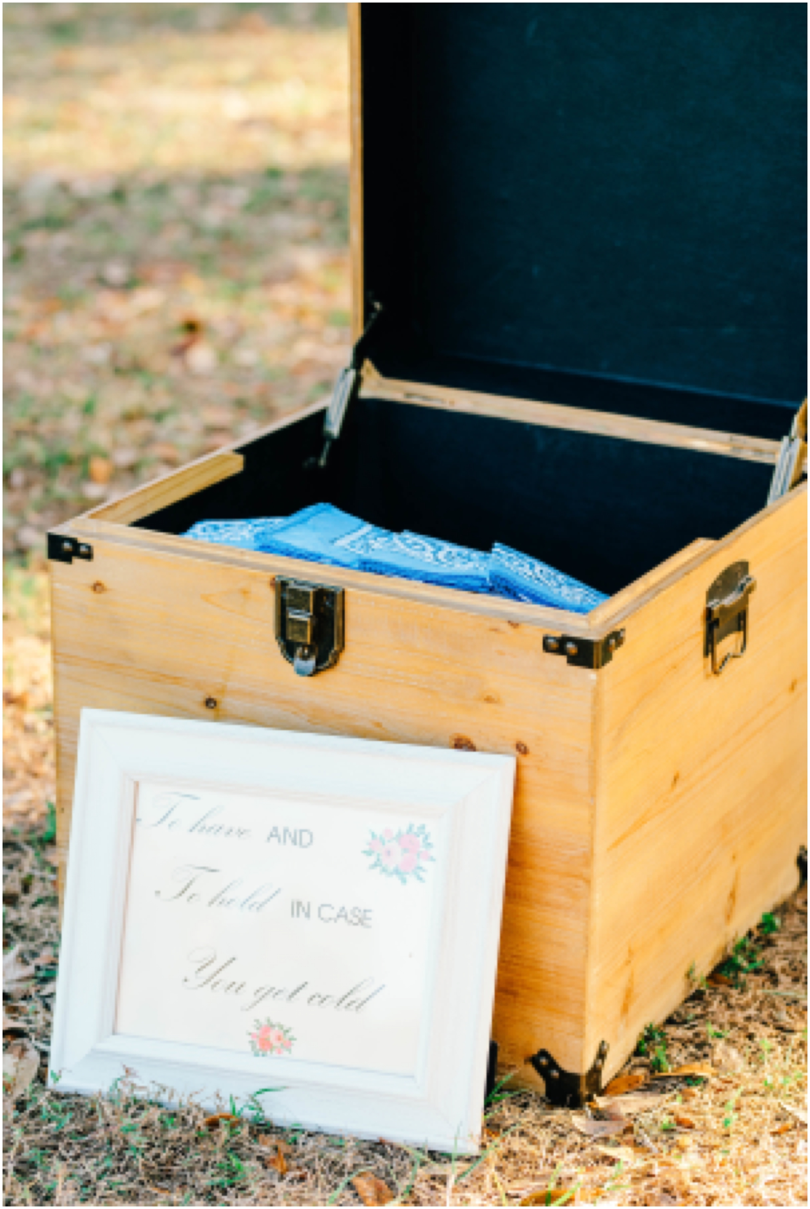 Tampa Area Wedding Venue with Southern Charm- Stonebridge Events_0278.jpg