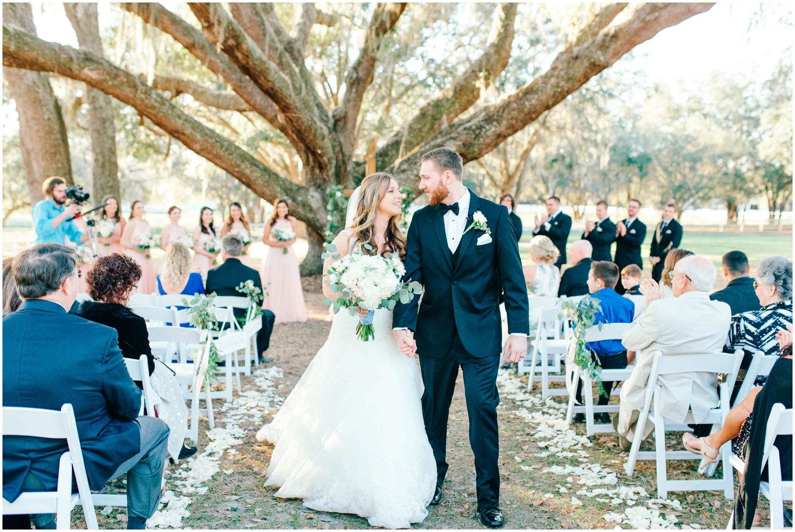 Tampa Area Wedding Venue with Southern Charm- Stonebridge Events_0281.jpg