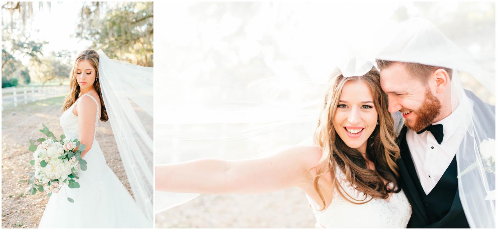 Tampa Area Wedding Venue with Southern Charm- Stonebridge Events_0283.jpg