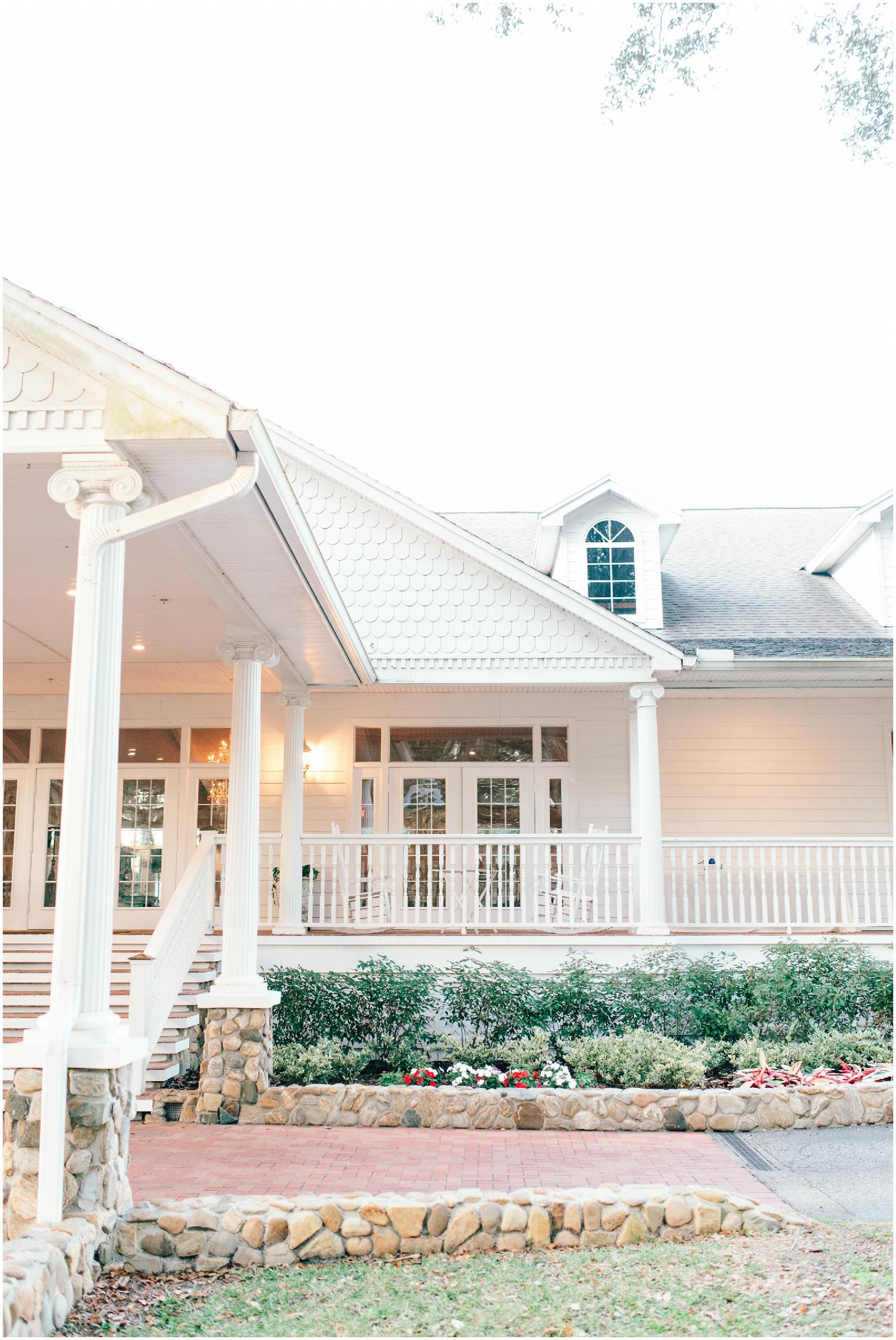 Tampa Area Wedding Venue with Southern Charm- Stonebridge Events_0286.jpg