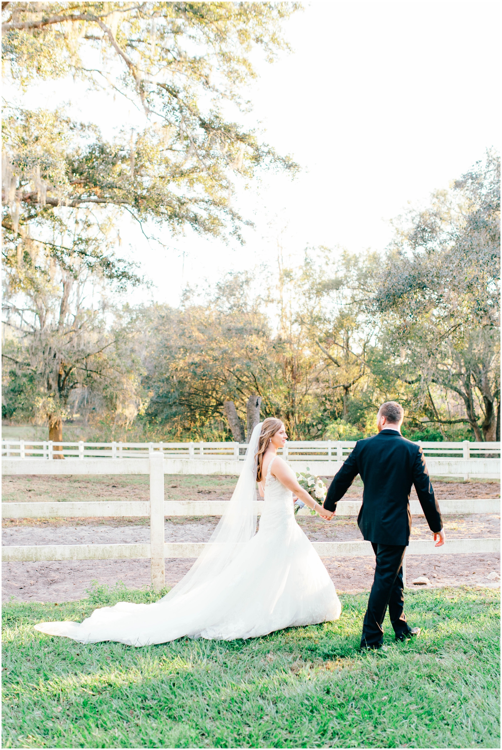 Tampa Area Wedding Venue with Southern Charm- Stonebridge Events_0285.jpg