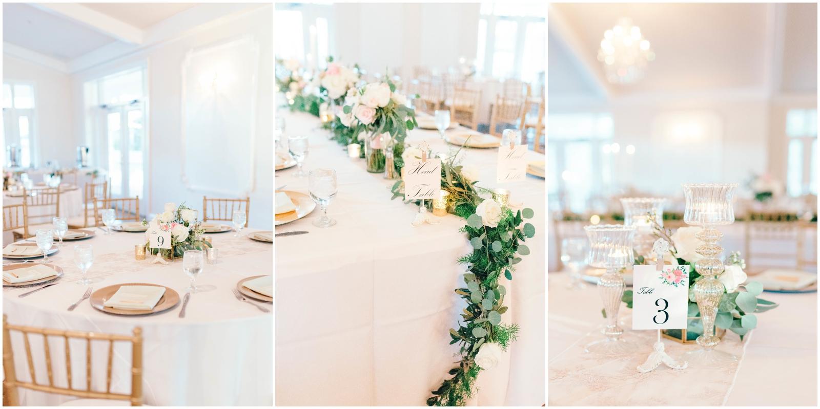 Tampa Area Wedding Venue with Southern Charm- Stonebridge Events_0287.jpg