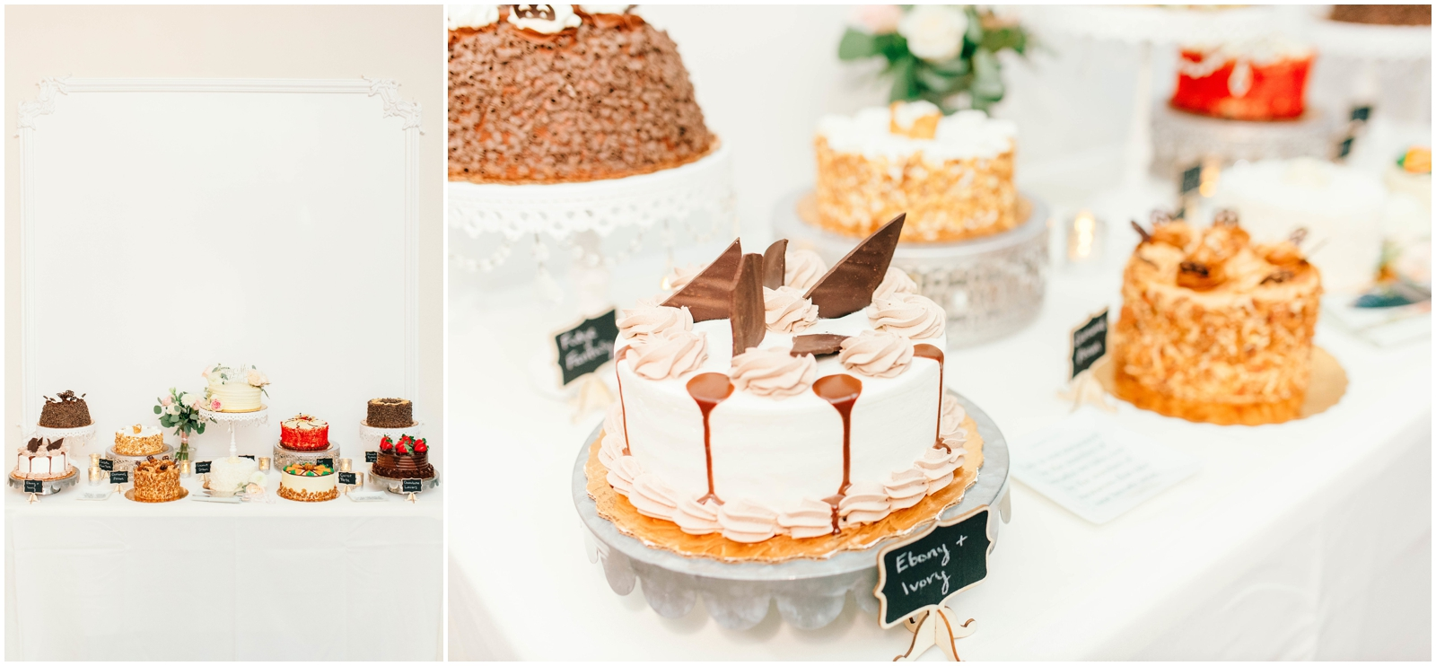 Tampa Area Wedding Venue with Southern Charm- Stonebridge Events_0289.jpg