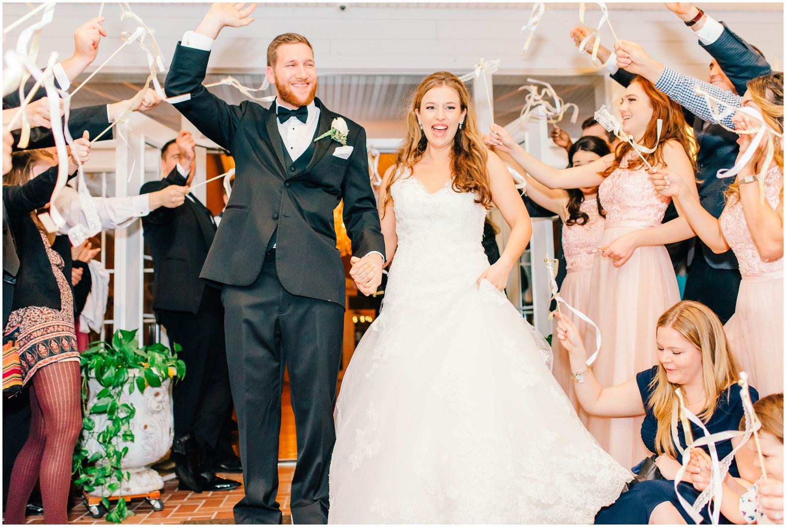 Tampa Area Wedding Venue with Southern Charm- Stonebridge Events_0291.jpg