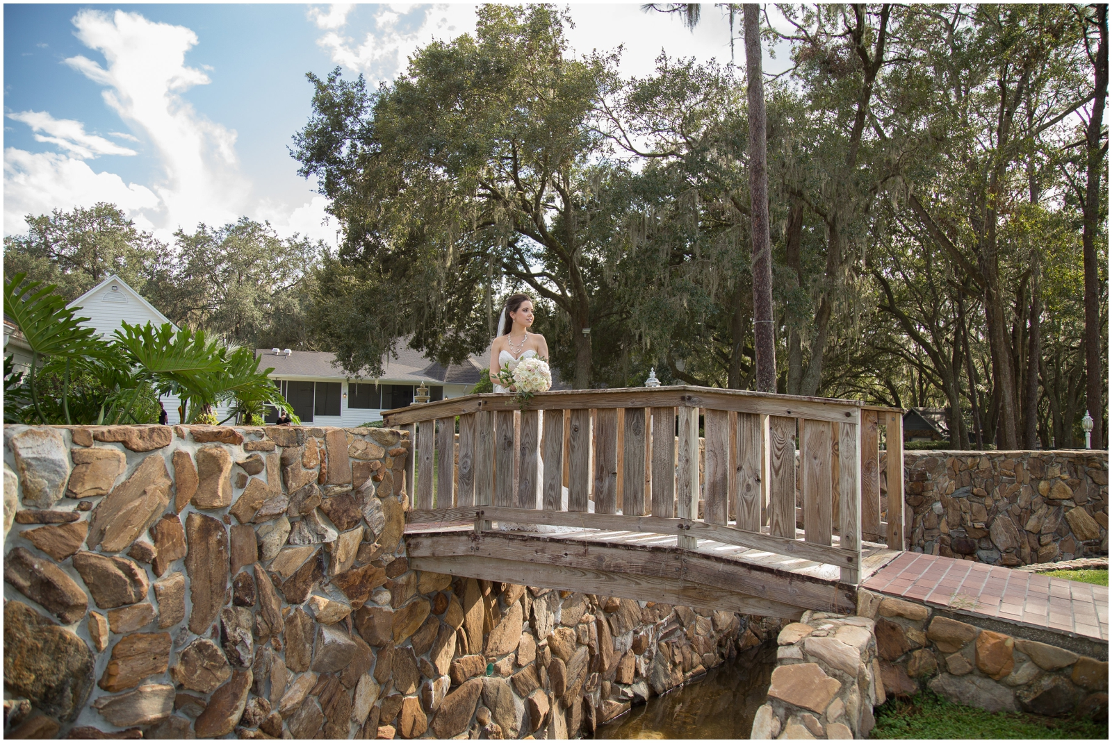 Romantic Barn Venue in Tampa Area. Stonebridge Weddings_0293.jpg