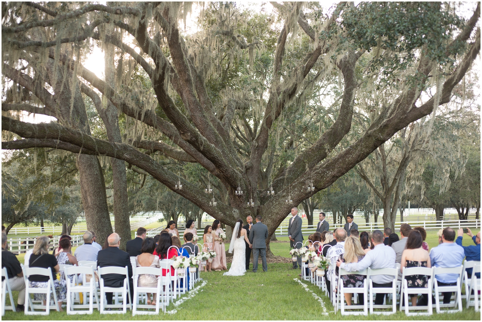 Romantic Barn Venue in Tampa Area. Stonebridge Weddings_0295.jpg