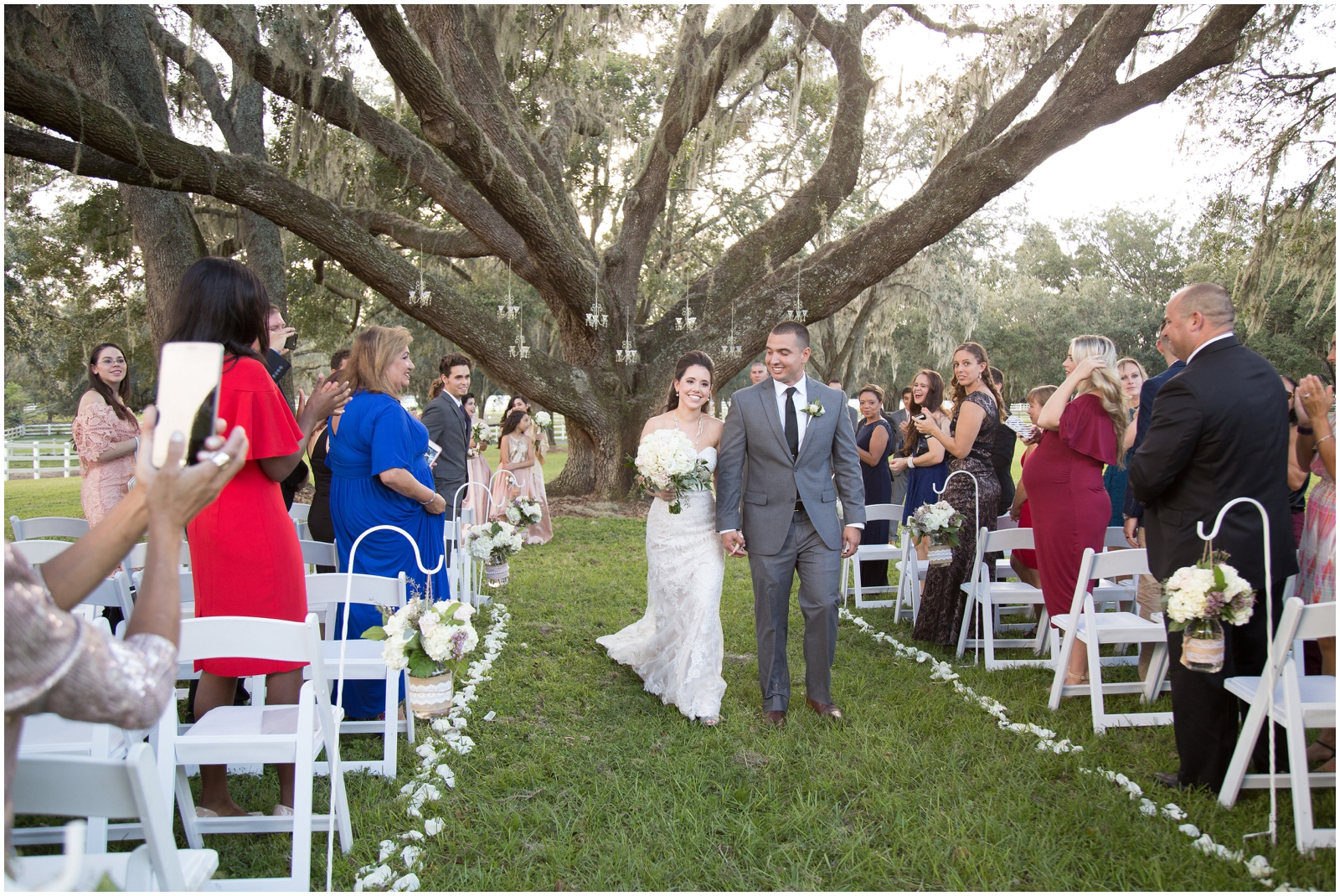 Romantic Barn Venue in Tampa Area. Stonebridge Weddings_0296.jpg