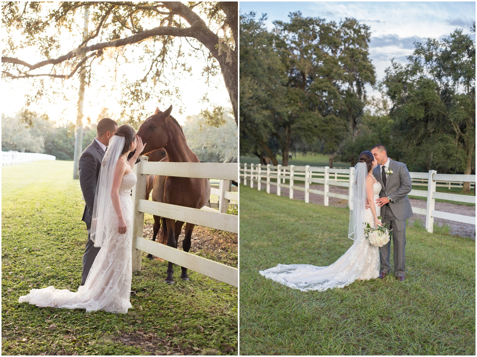 Romantic Barn Venue in Tampa Area. Stonebridge Weddings_0298.jpg