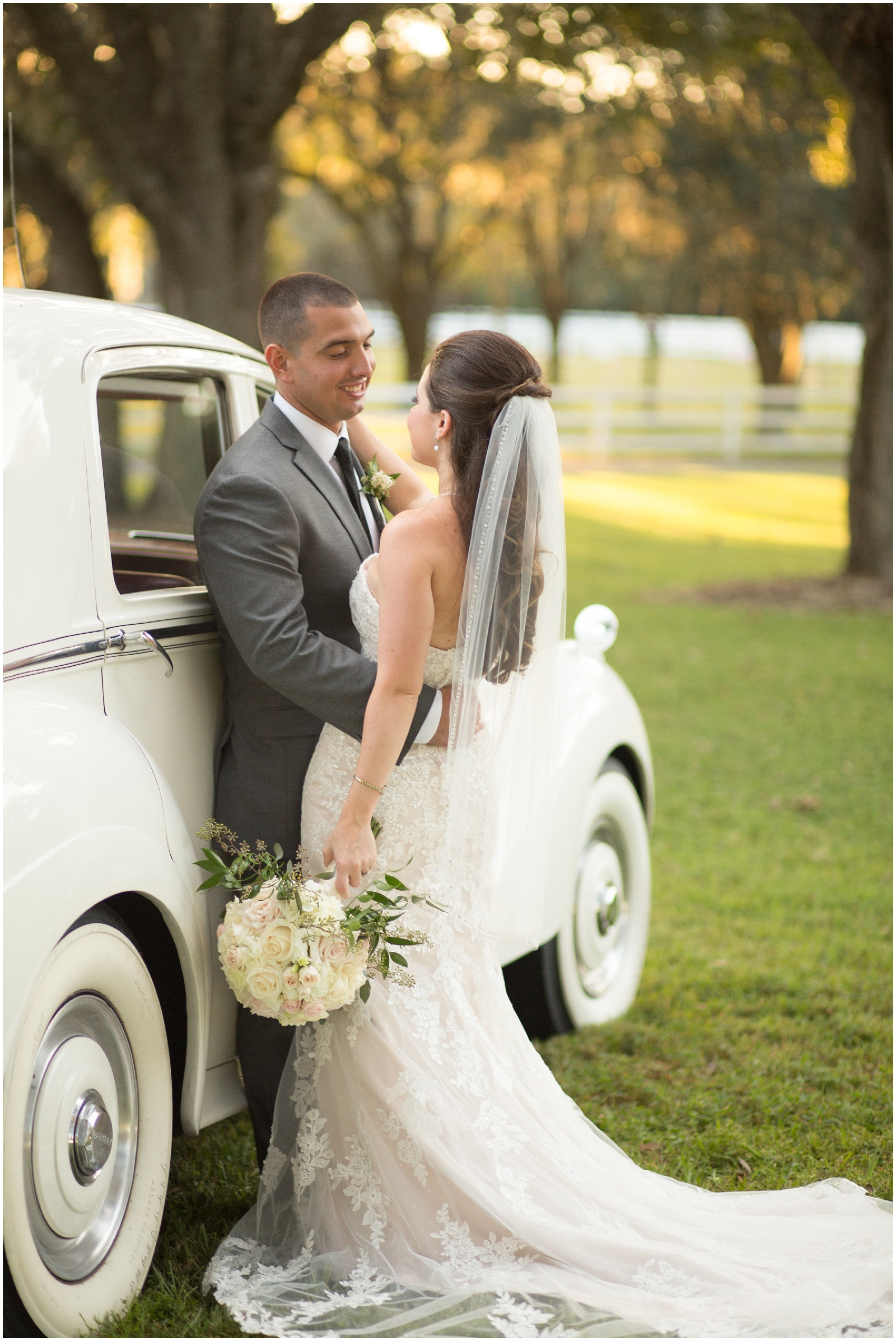 Romantic Barn Venue in Tampa Area. Stonebridge Weddings_0316.jpg